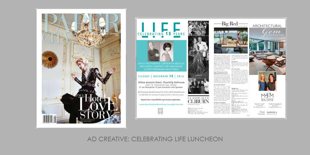 portfolio+ad+creative.jpg