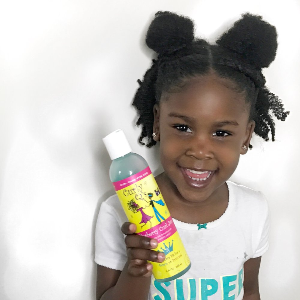 styling-toddlers-natural-hair-frizzfree-curls1