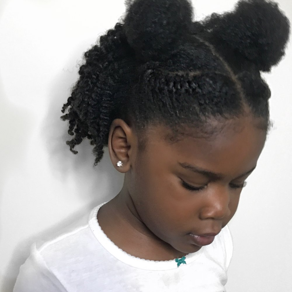 styling-toddlers-natural-hair-frizzfree-curls2