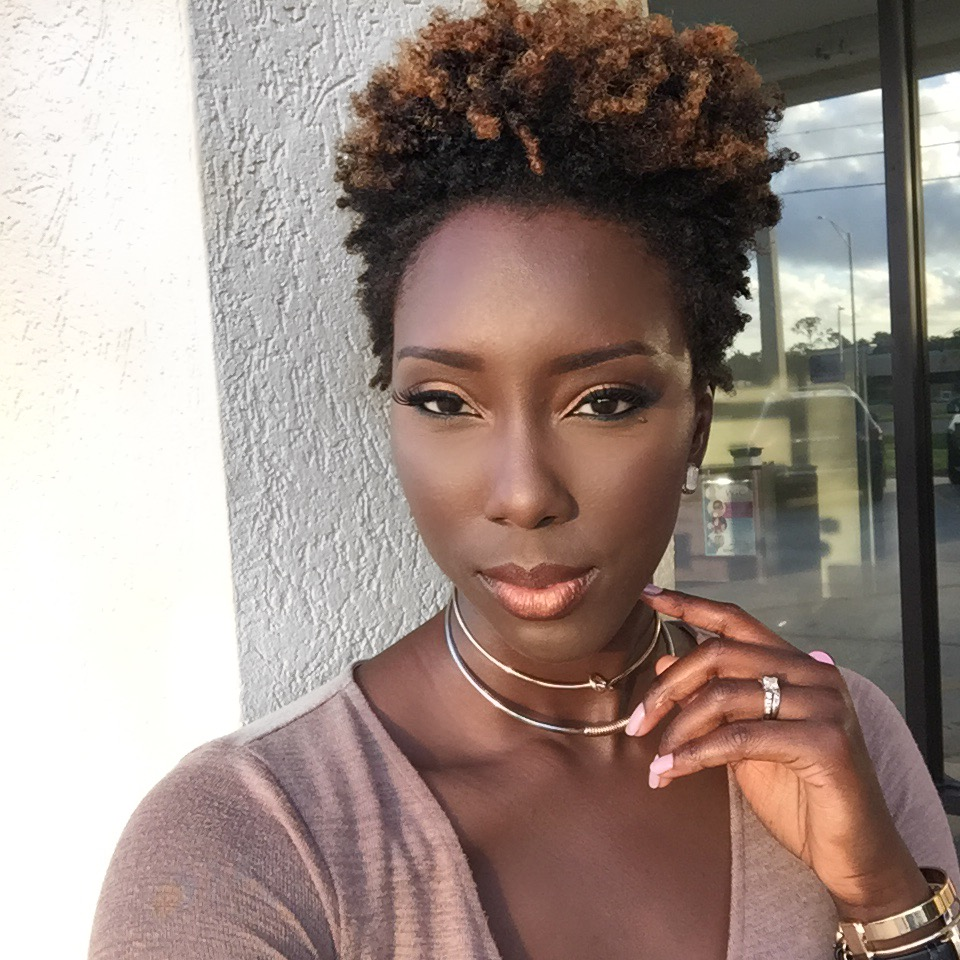 dayna-bolden-tapered-natural-hair-colored-hair