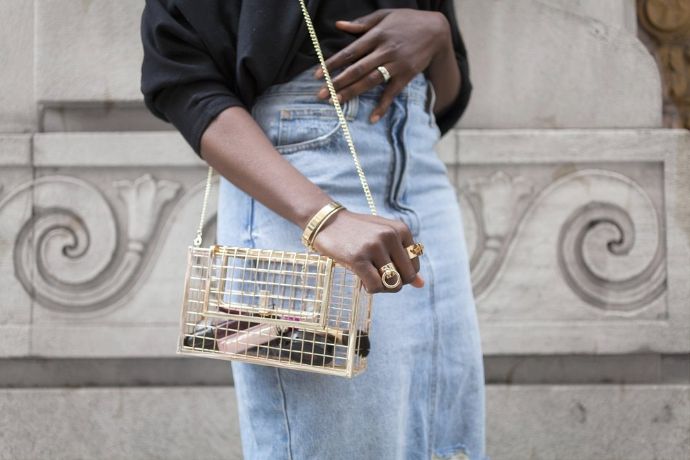 dayna-bolden-klutchme-clutch-caged-clutch.jpg