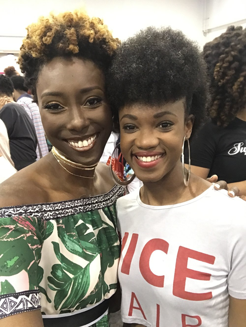 DaynaBolden-World-natural-hair-show-2017-Creme-Of-Nature-2.jpg