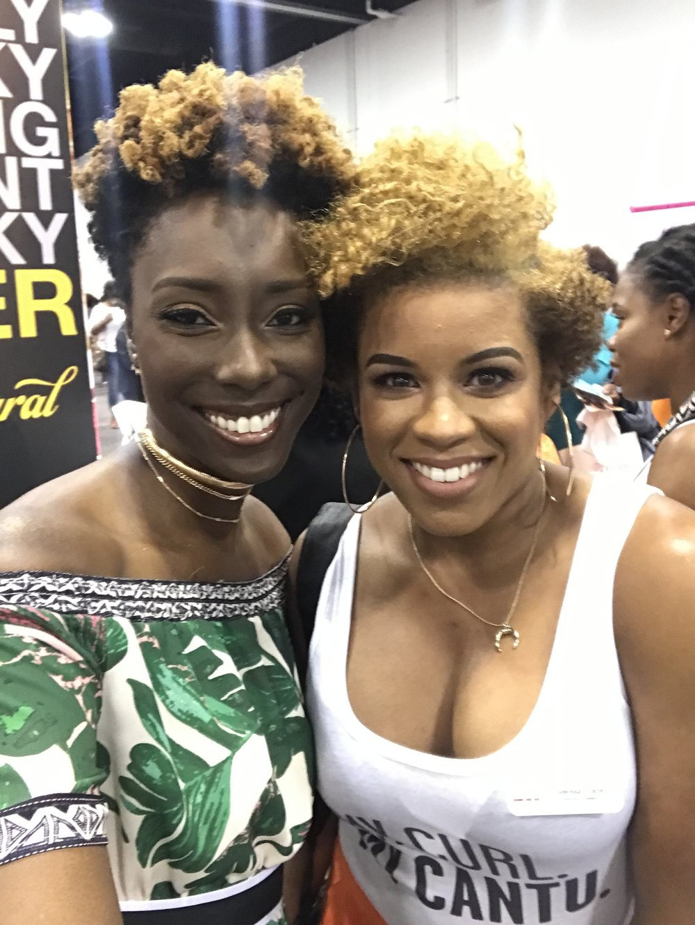 DaynaBolden-World-natural-hair-show-2017-Creme-Of-Nature-18.jpg