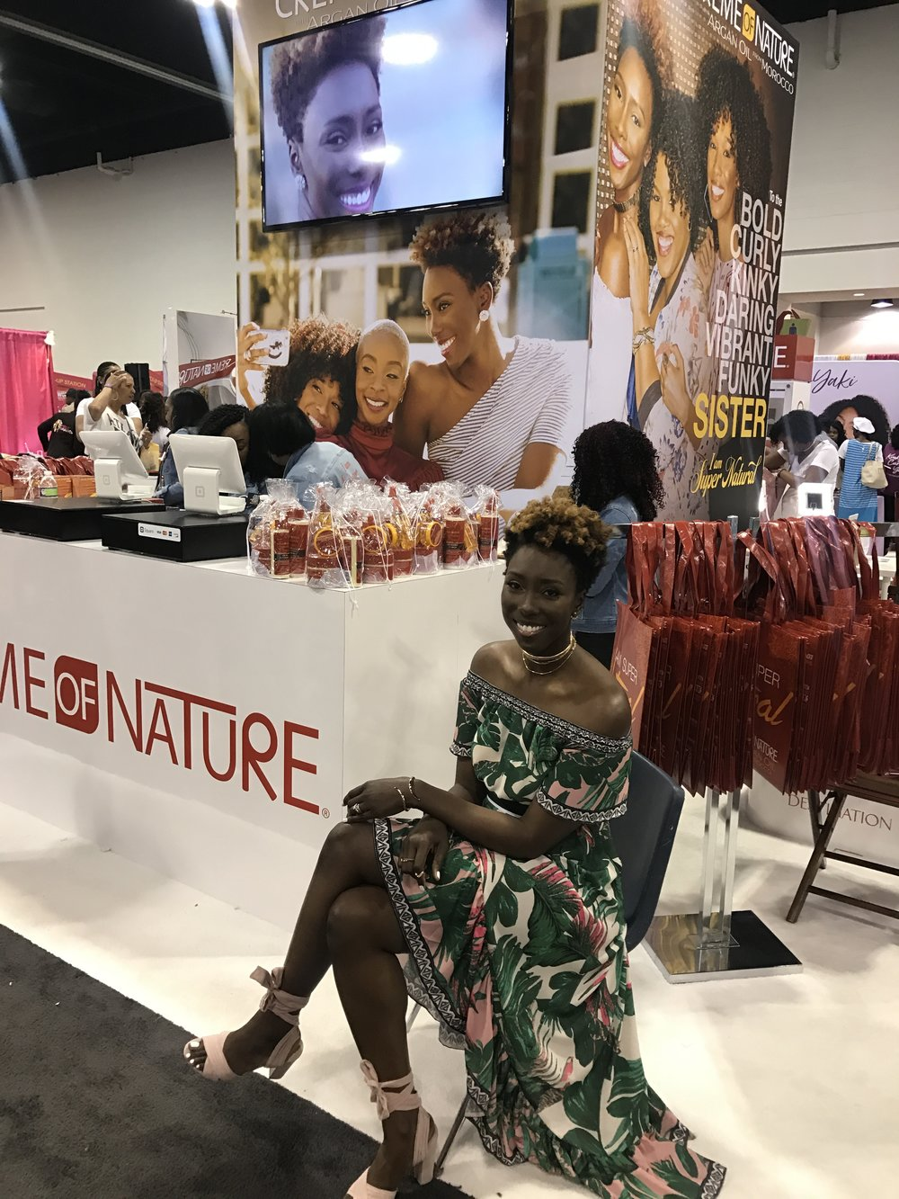 dayna-bolden-world-natural-hair-show-creme-of-nature-super-natural3.jpg
