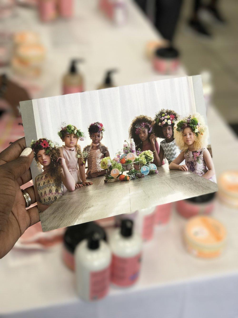 Camille_Rose_Naturals_Dayna_Bolden_Mothers_day_tour_2017_29.jpg