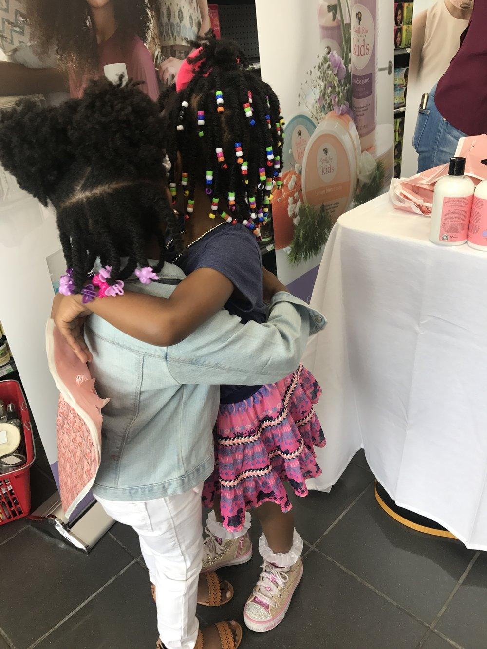 Camille_Rose_Naturals_Dayna_Bolden_Mothers_day_tour_2017_33.jpg