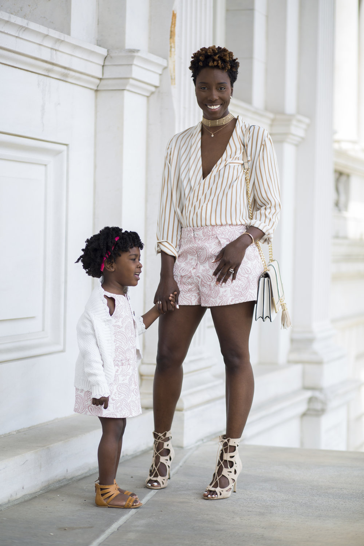 Dayna-Bolden-Aria-Bolden--target-x-victoria-beckham-collection-mommy-daughter-matching1.jpg