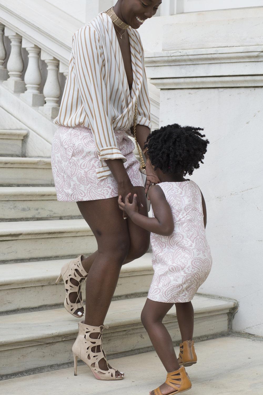 Dayna-Bolden-Aria-Bolden--target-x-victoria-beckham-collection-mommy-daughter-matching10.jpg