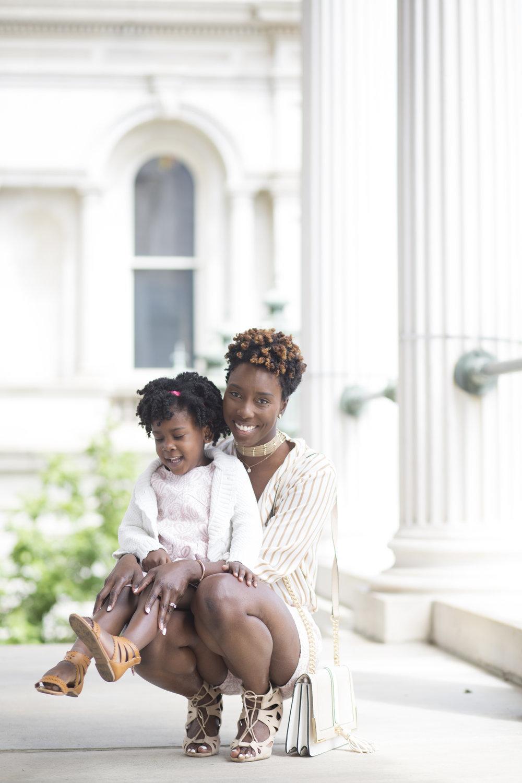 Dayna-Bolden-Aria-Bolden--target-x-victoria-beckham-collection-mommy-daughter-matching15.jpg