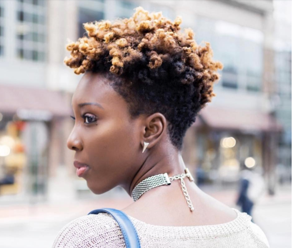 DAYNA-BOLDEN-ESSENCE-SHORT-NATURAL-HAIR-FEATURE
