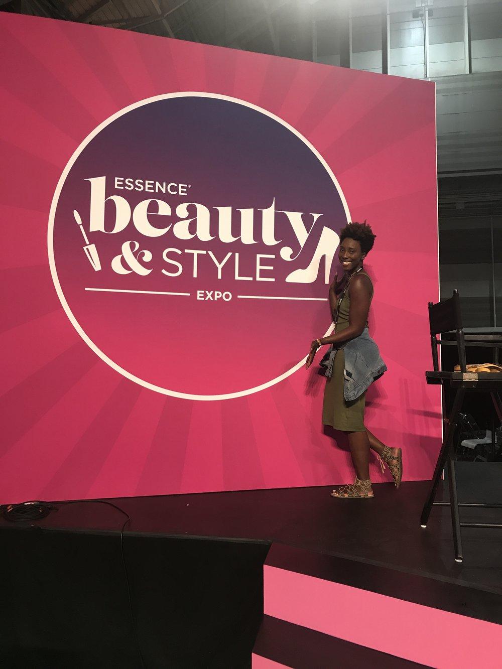 dayna-bolden-essence-fest-2017-beauty-and-style