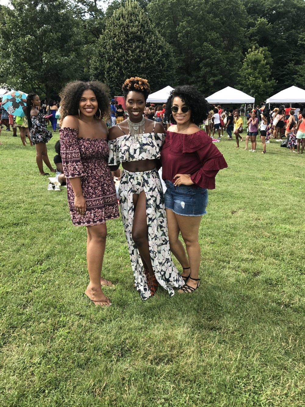curlfest-2017-dayna-bolden-17.JPG