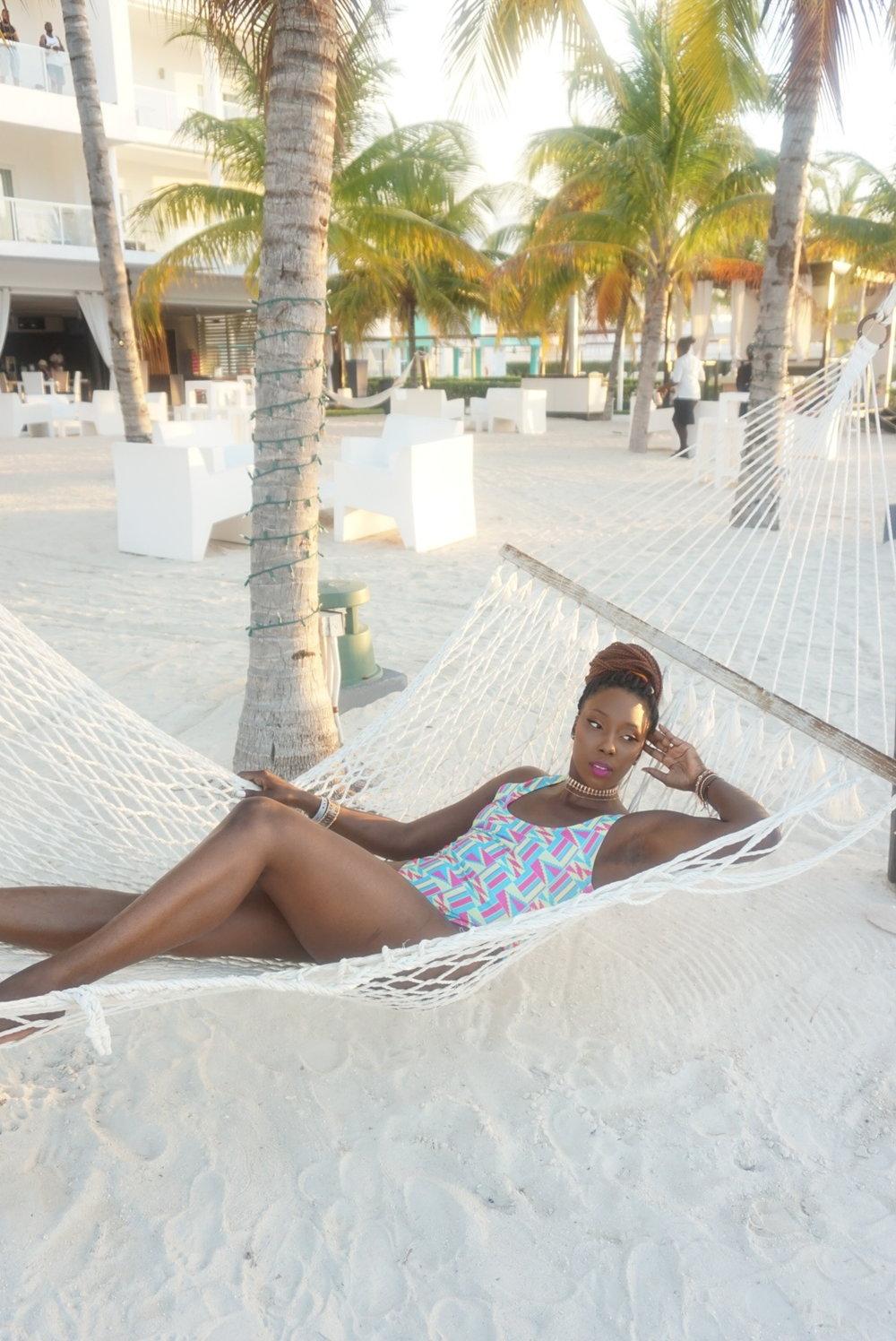Aude-Swim-Dayna-Bolden-Jamaica2.JPG