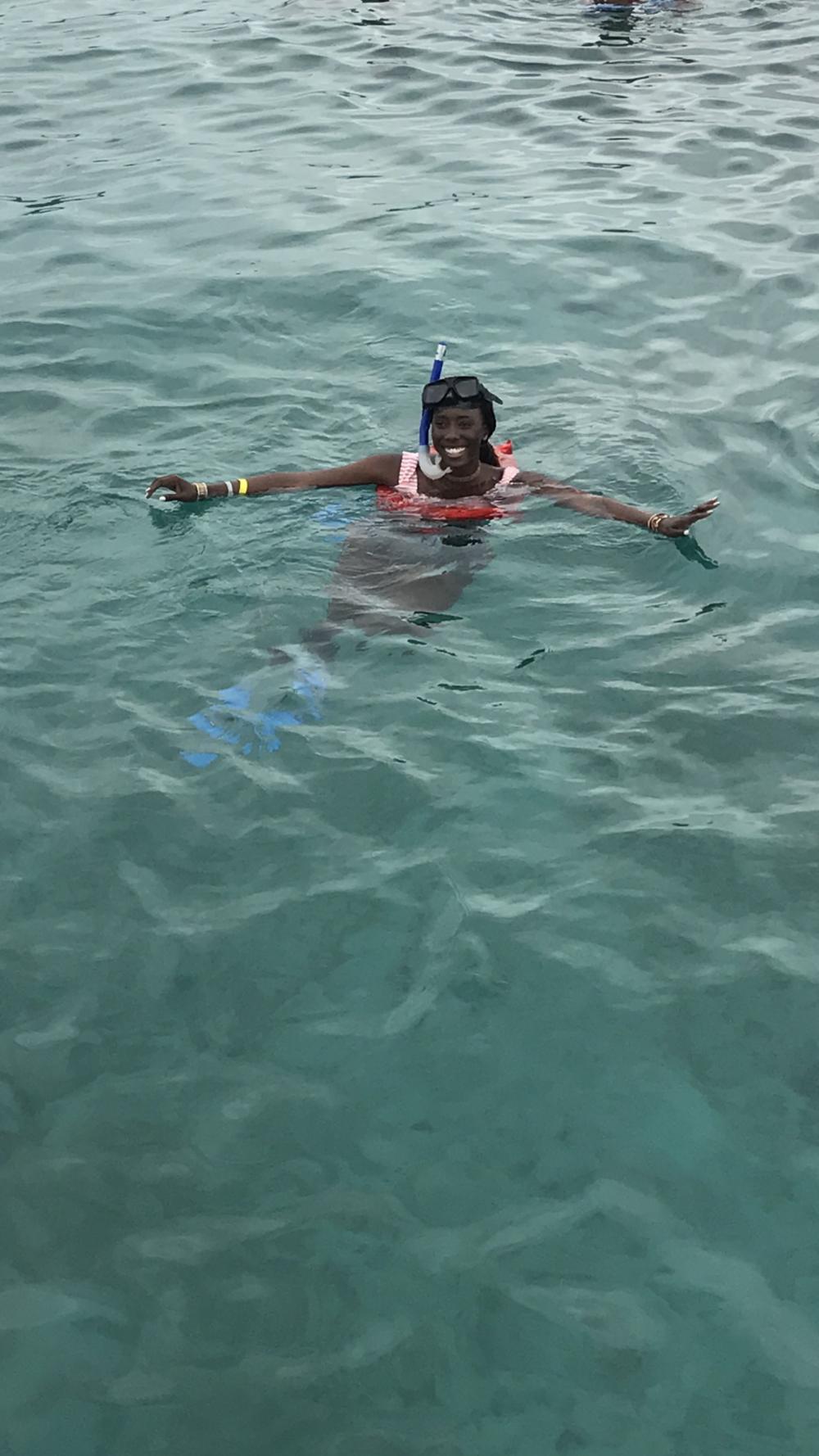Snorkling-Dayna-Bolden-Jamaica-Travel.PNG
