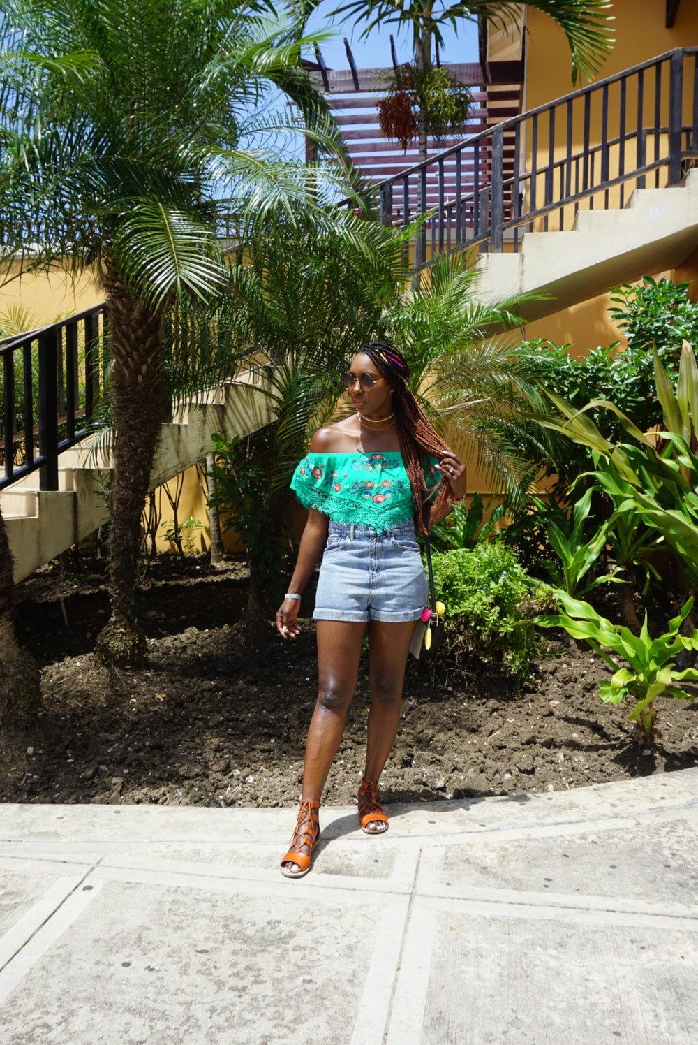 Forever21-Dayna-Bolden-Jamaica-1.JPG