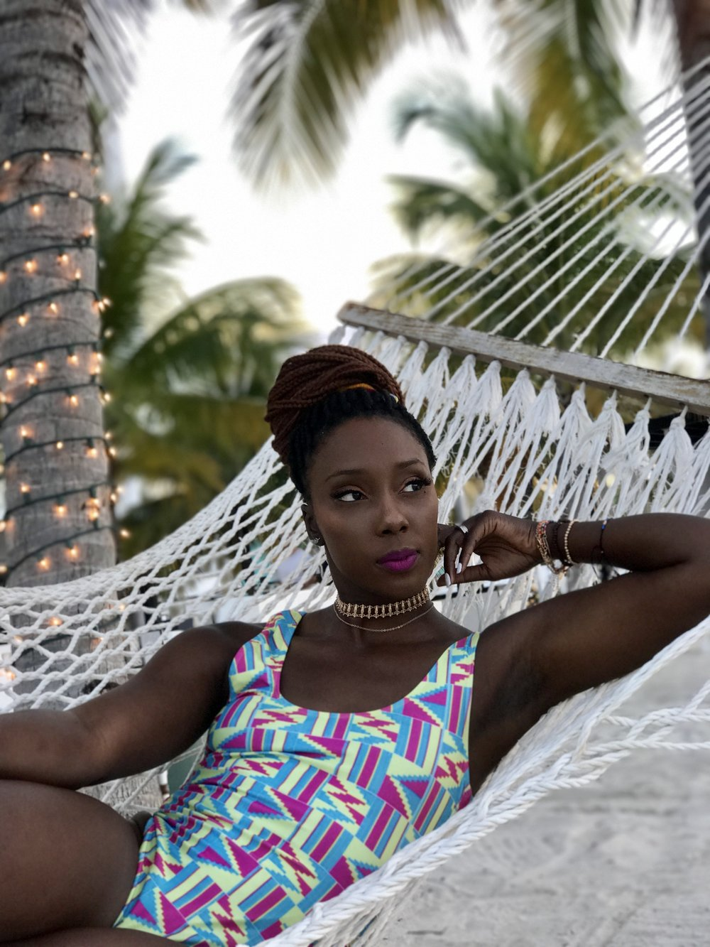 Aude-Dayna-Bolden-aude-swim-Jamaica-travel-trip1.jpg
