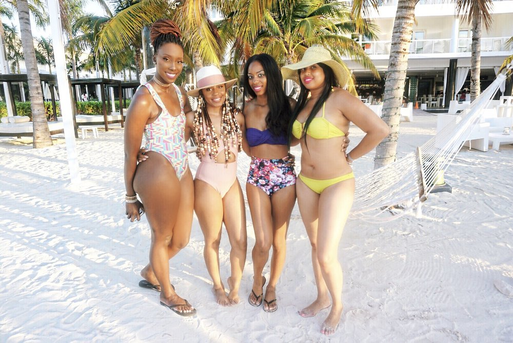 The-girls-Jamaica-DaynaBolden.JPG