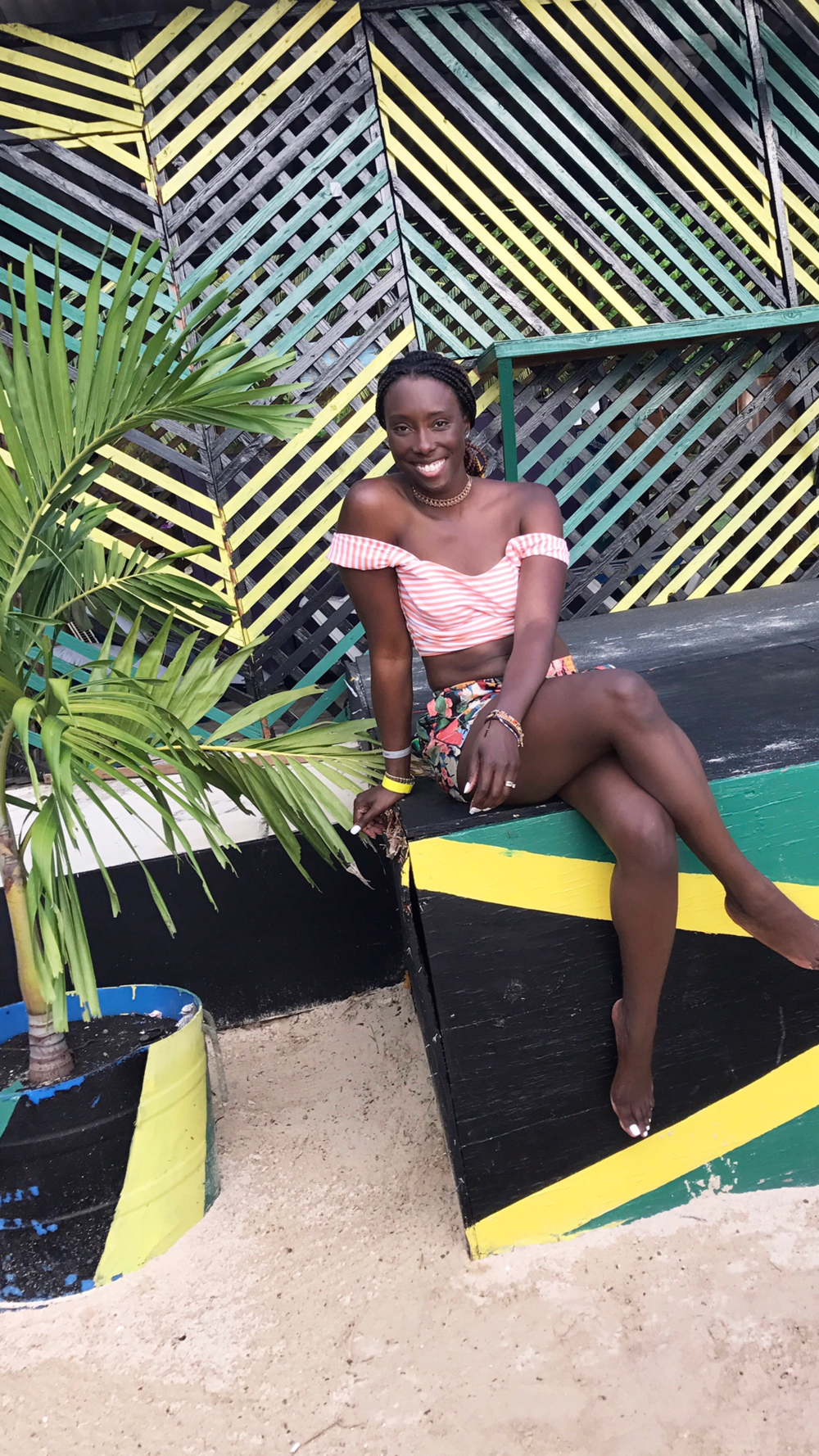 Dayna-Bolden-Jamaica-Travel-1.PNG