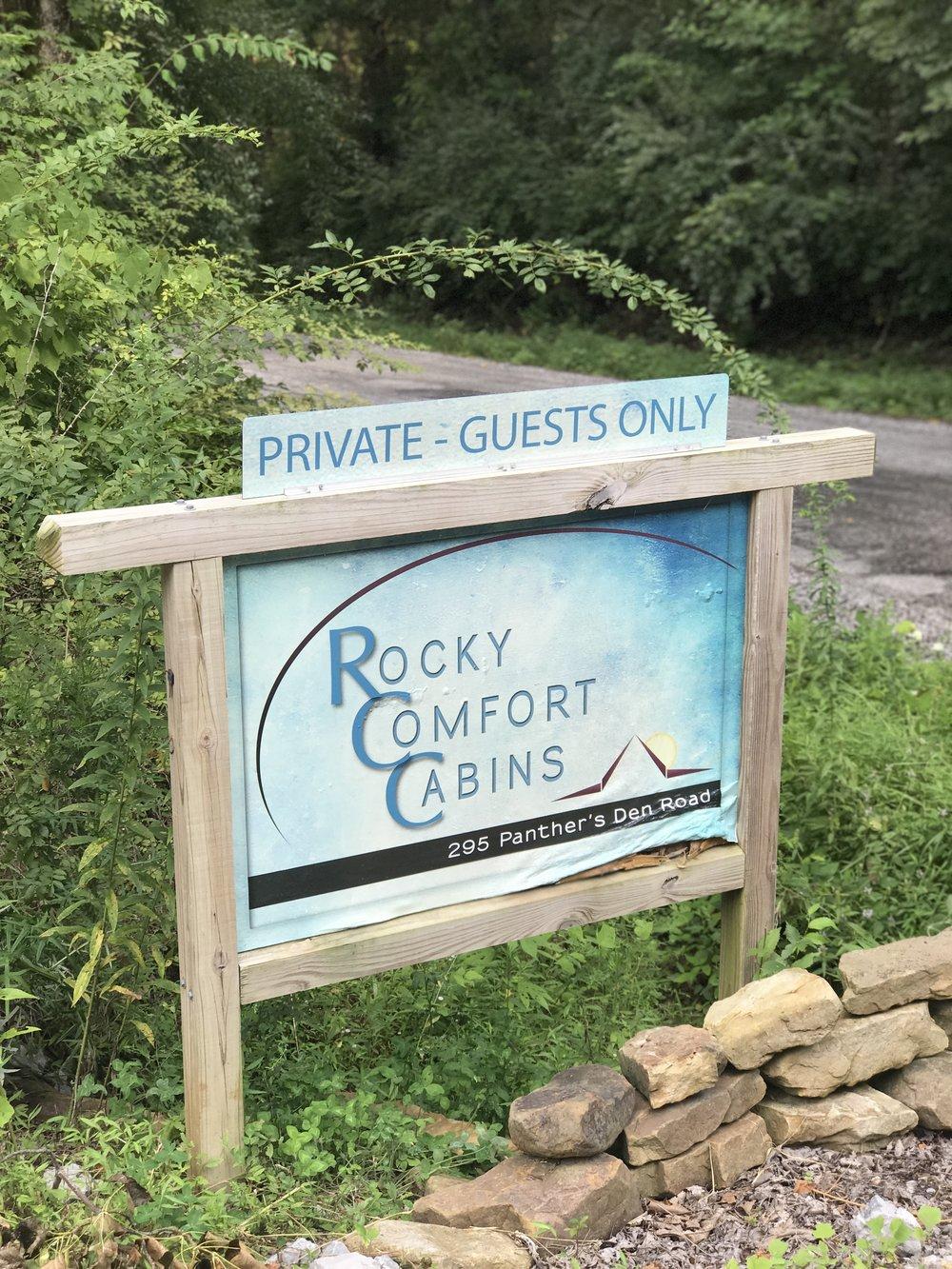 rocky-comfort-cabins-glamping-dayna-bolden.jpg