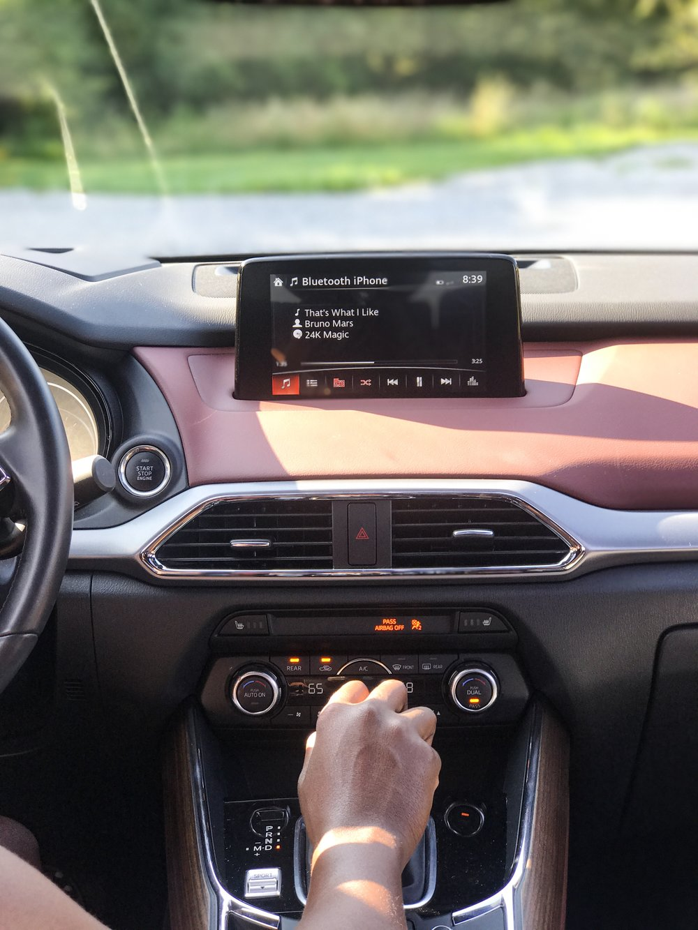 mazda-cx9-drive-shop-usa-dayna-bolden-4.jpg