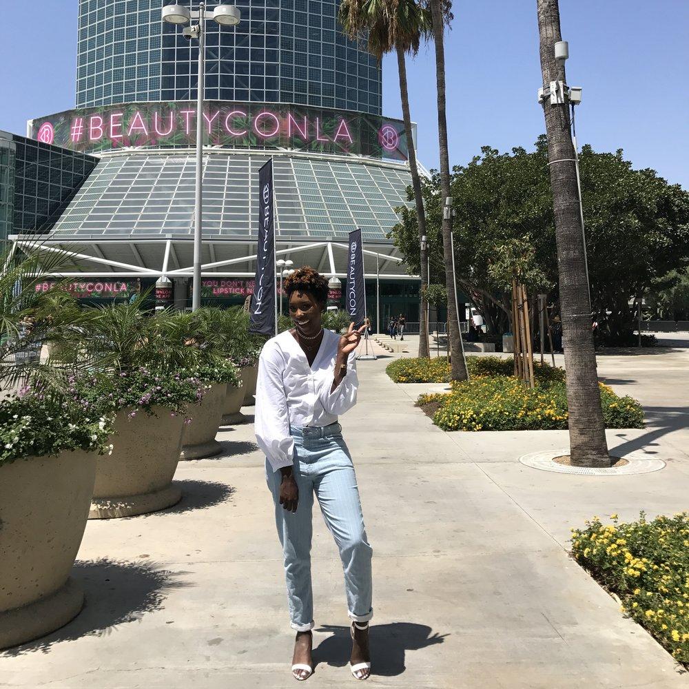 Beautycon-LA-2017-Dayna-Bolden-3.jpg