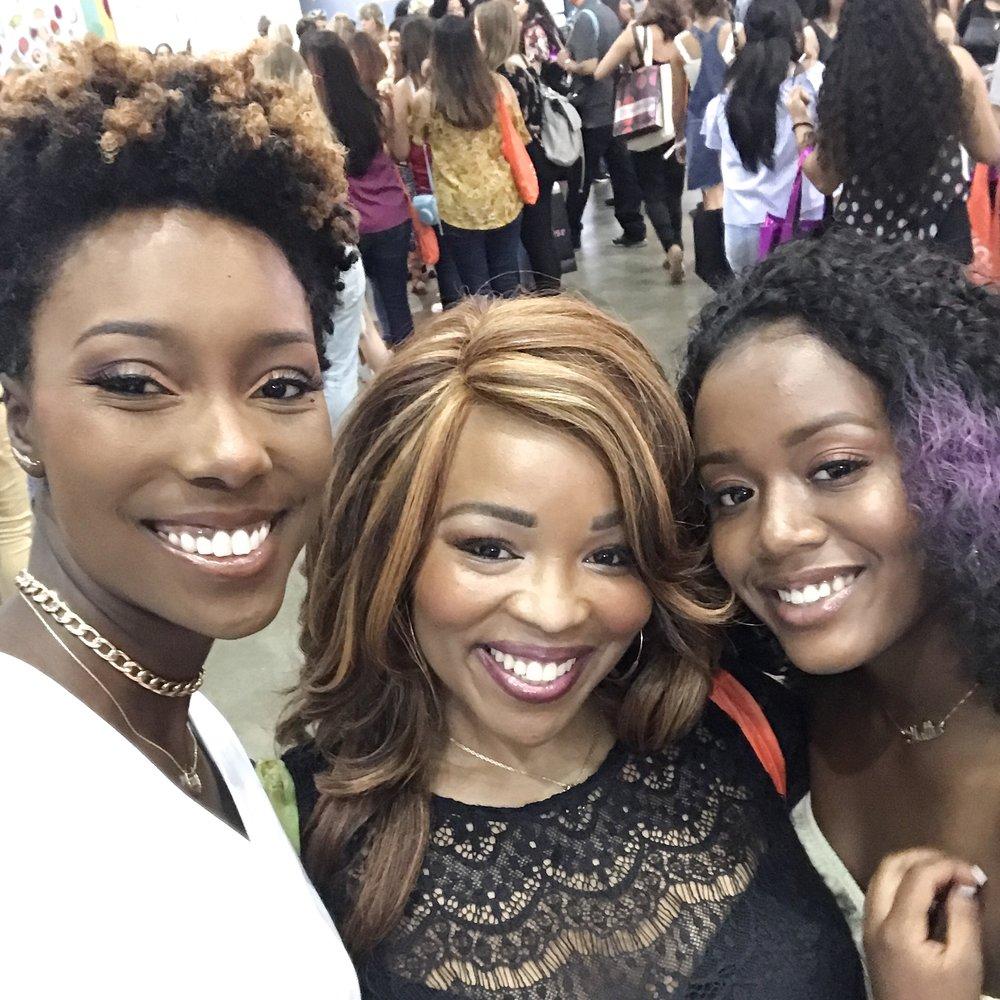 Beautycon-LA-2017-Dayna-Bolden-11.jpg