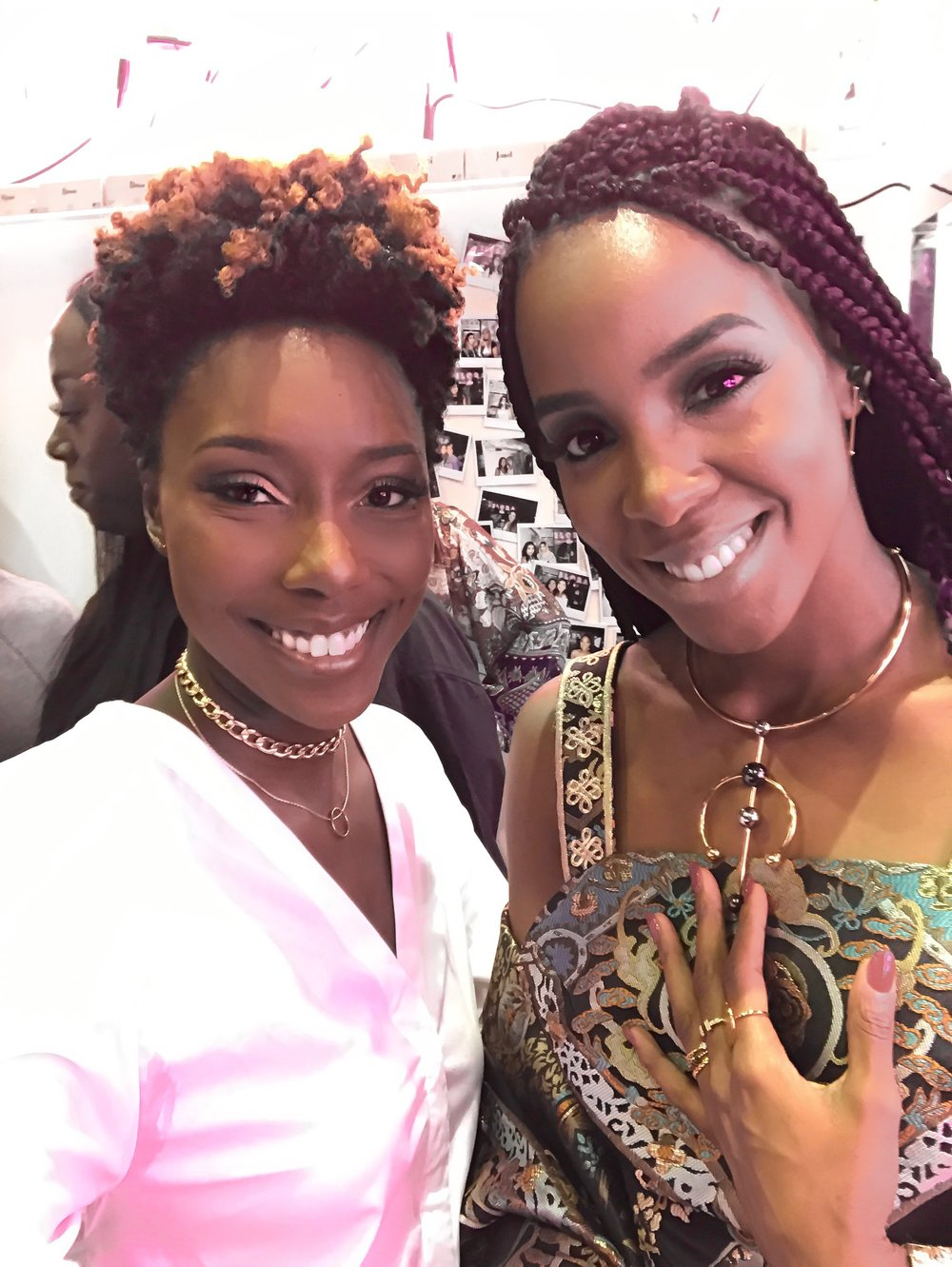 Beautycon-LA-2017-Dayna-Bolden-Kelly-rowland-twin.jpg
