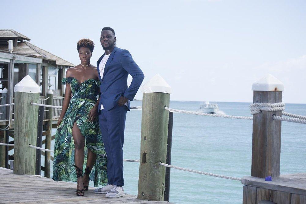 Black-Love-Wedding-Anniversary-Them-Boldens-3a.jpg