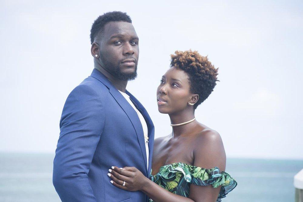 Black-Love-Wedding-Anniversary-Them-Boldens-13.jpg