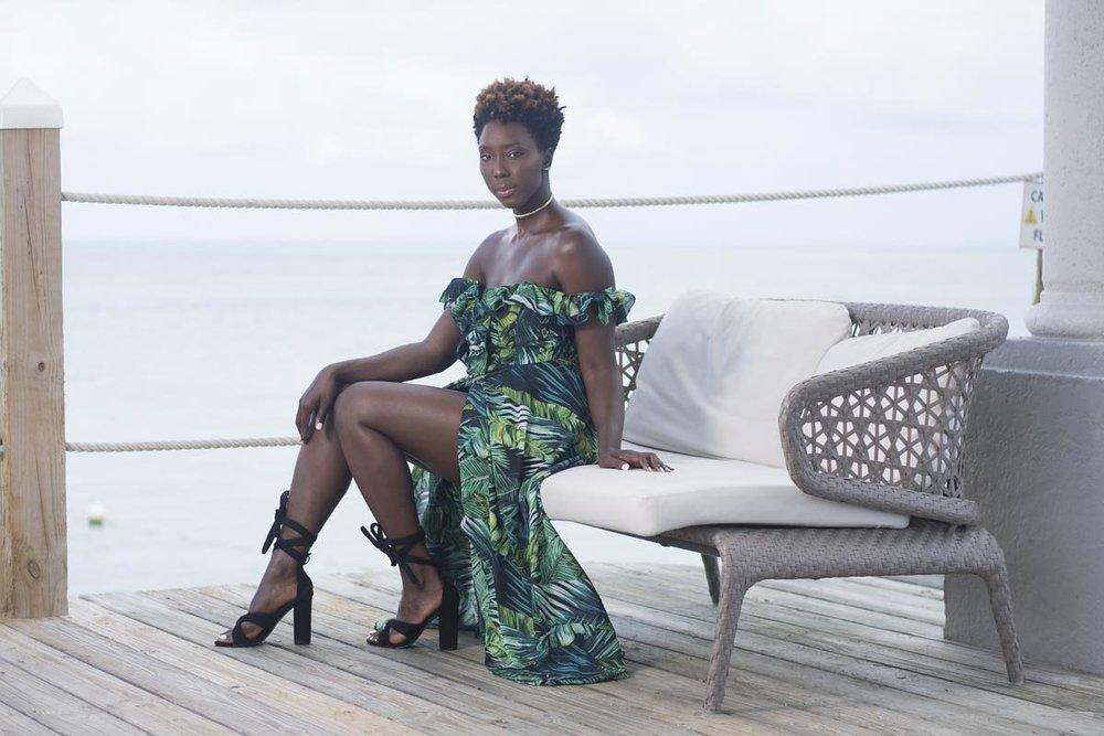 Dress-Dayna-Bolden-1.jpg