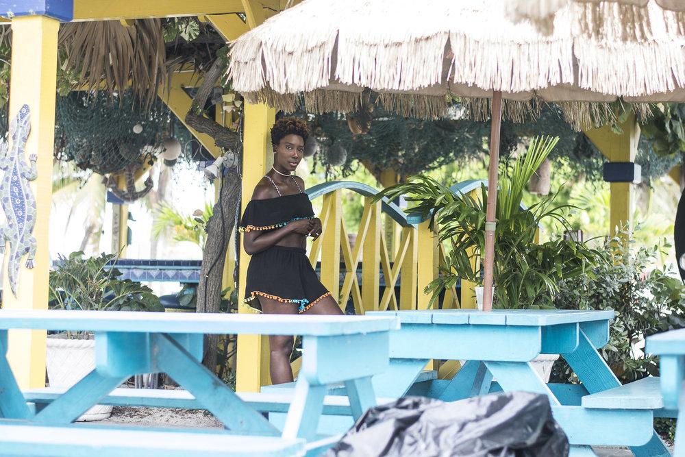 coord-Dayna-Bolden-African-American-Travel-Blogger-Bahamas-Travel-3.jpg