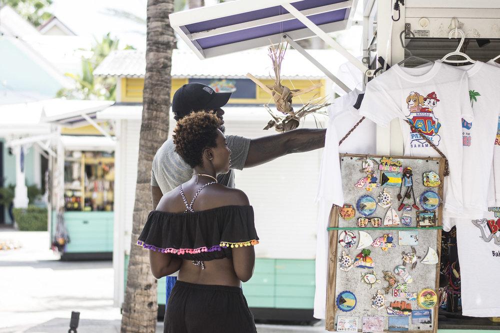 coord-Dayna-Bolden-African-American-Travel-Blogger-Bahamas-Travel-10.jpg