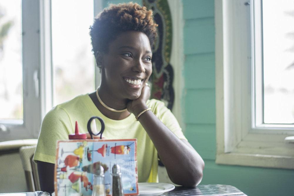 Dining-Neon-Dayna-Bolden-African-American-Travel-Blogger-Bahamas-Travel-1.jpg