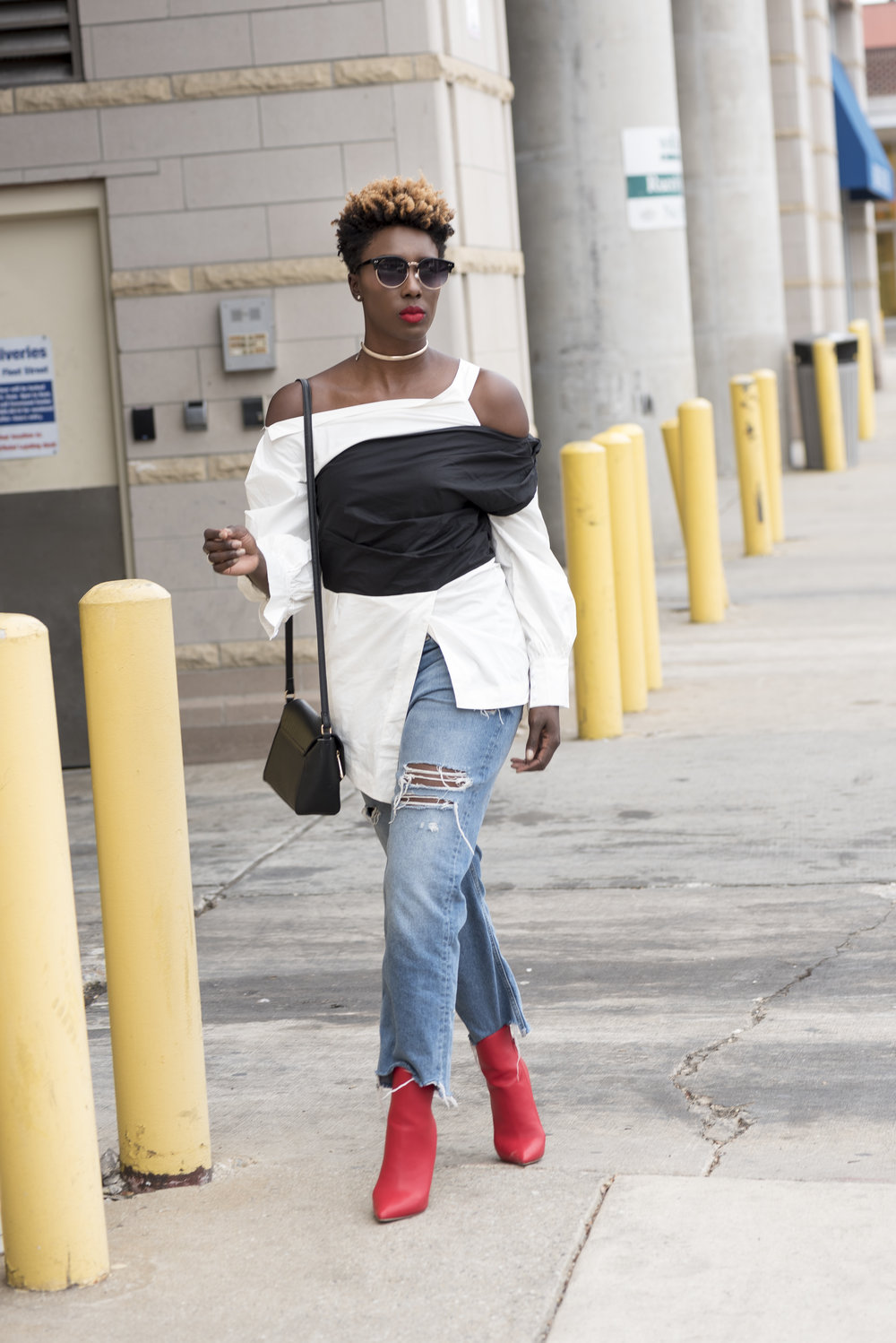 red-boots-must-have-fall-trend-just-fab-dayna-bolden3.jpg