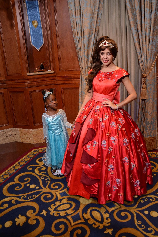 Meet Princess Elena.JPG