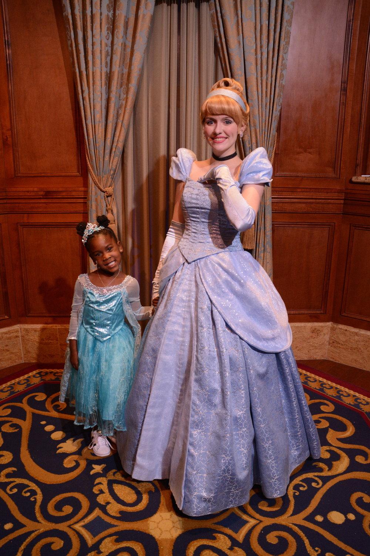 Meet Princess Cinderella .JPG