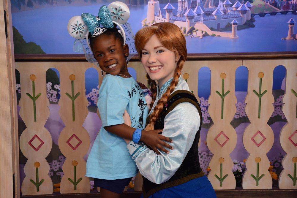 Meet Ana Disney .jpg
