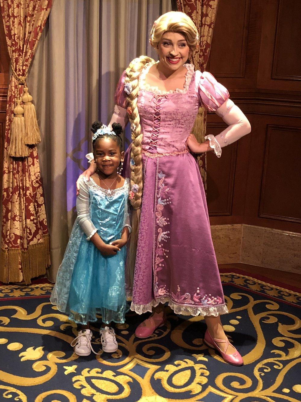 Meet Princess Rapunzel.jpg
