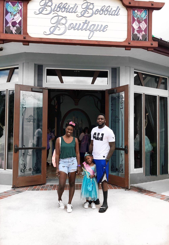 Bibbity Bobbity Boutique Disney 4.jpg