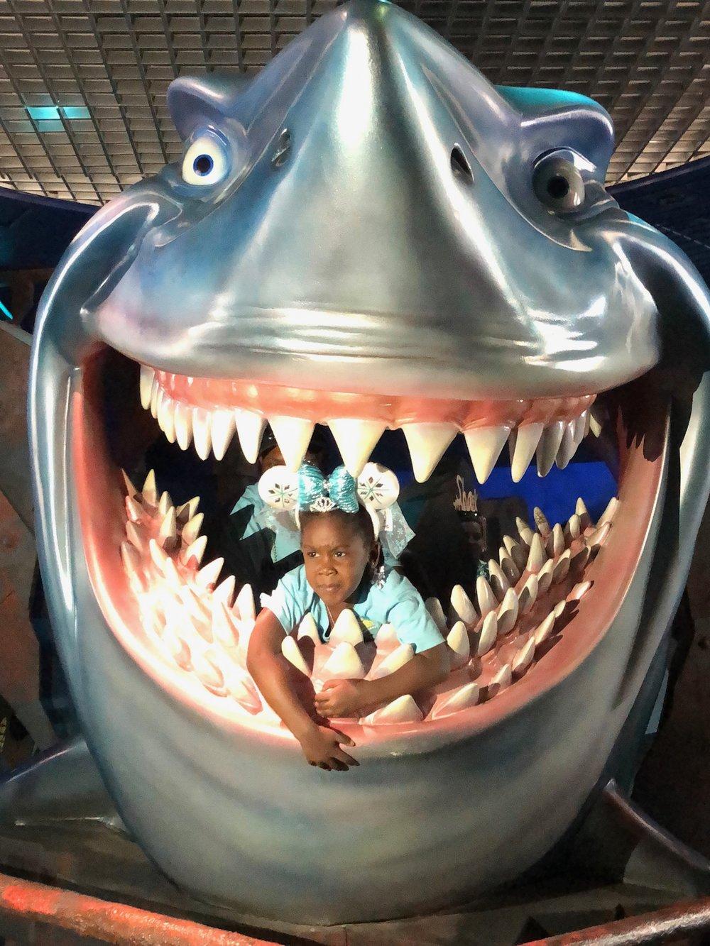 Aria in Shark Mouth.jpg