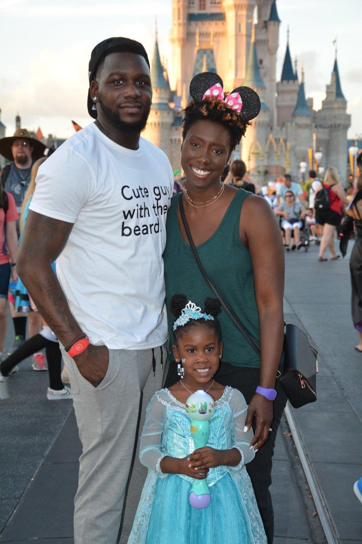 Family Castle Pic Them Boldens.jpg