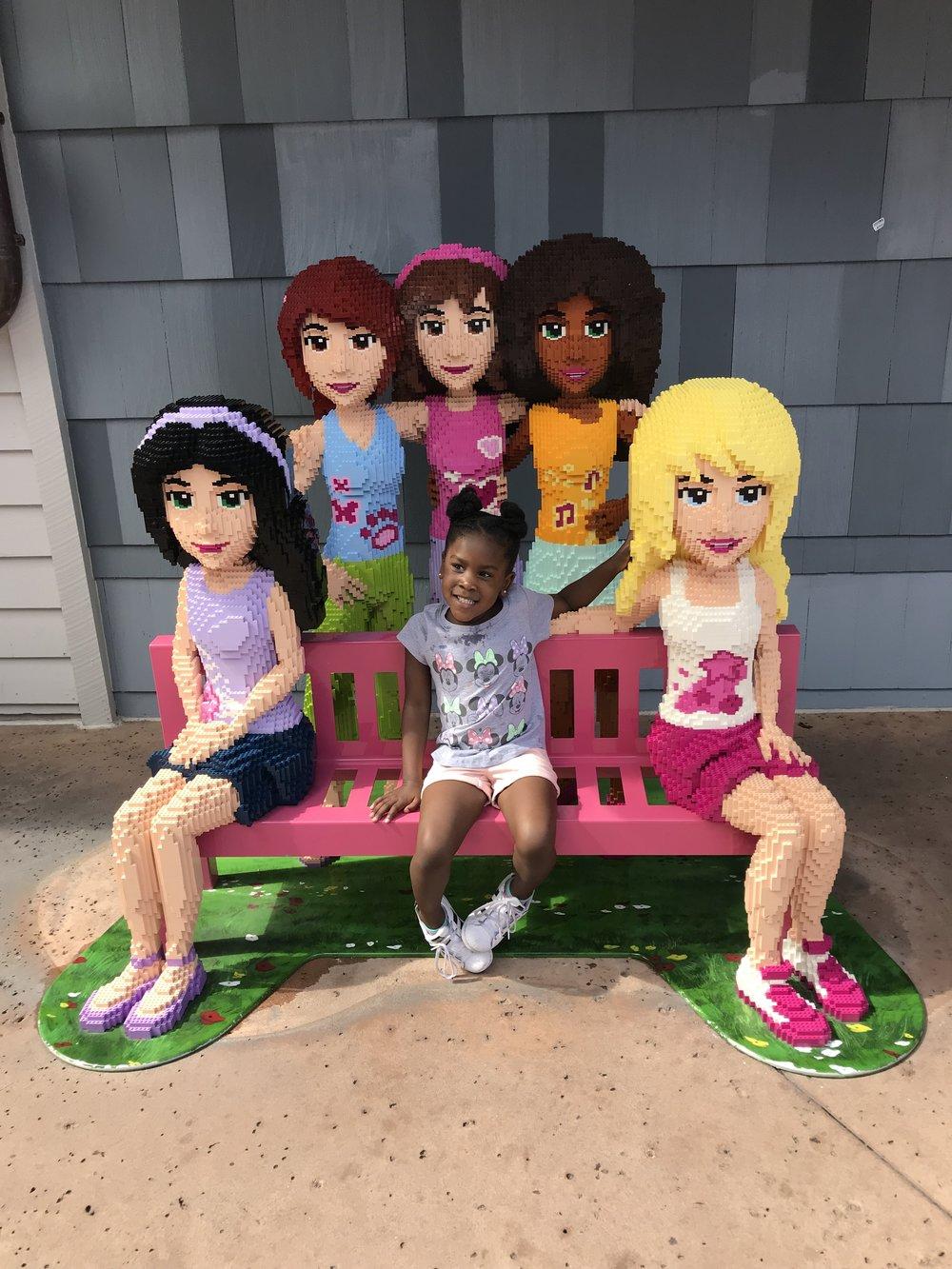 Aria with Lego girls .jpg