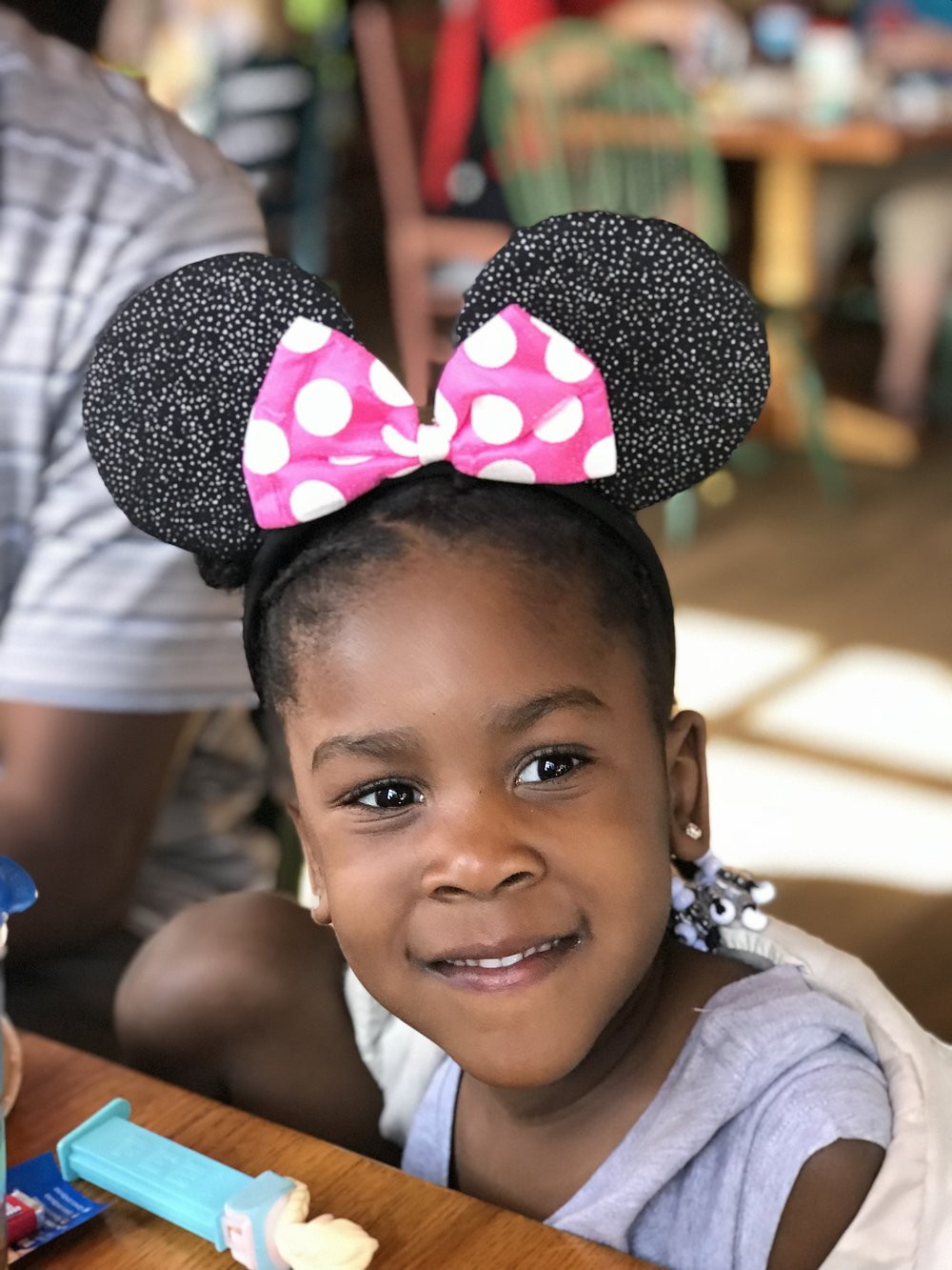 Aria With Mickey Ears .jpg