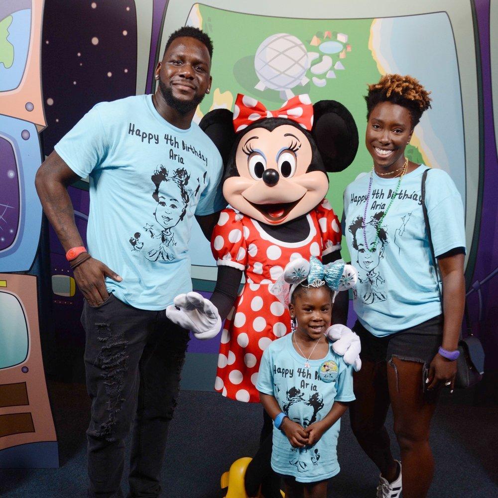 Meet Minnie Family.jpg