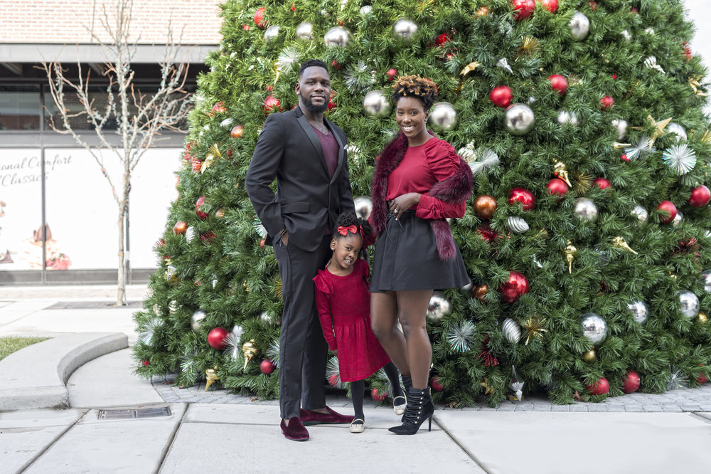 dsw-family-holiday-pictures-themboldens2.JPG