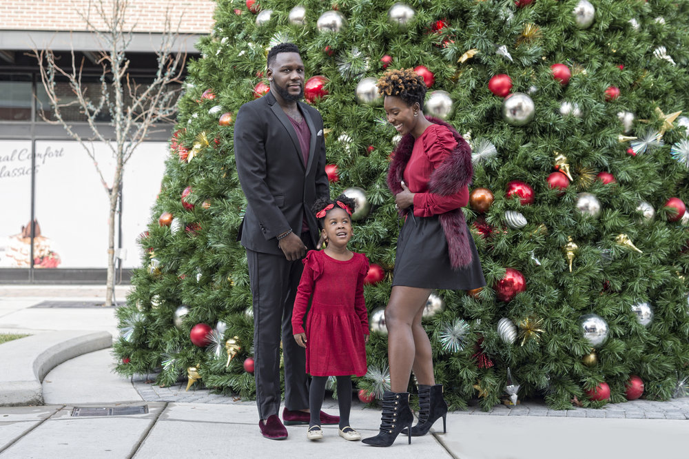 dsw-family-holiday-pictures-themboldens4.JPG