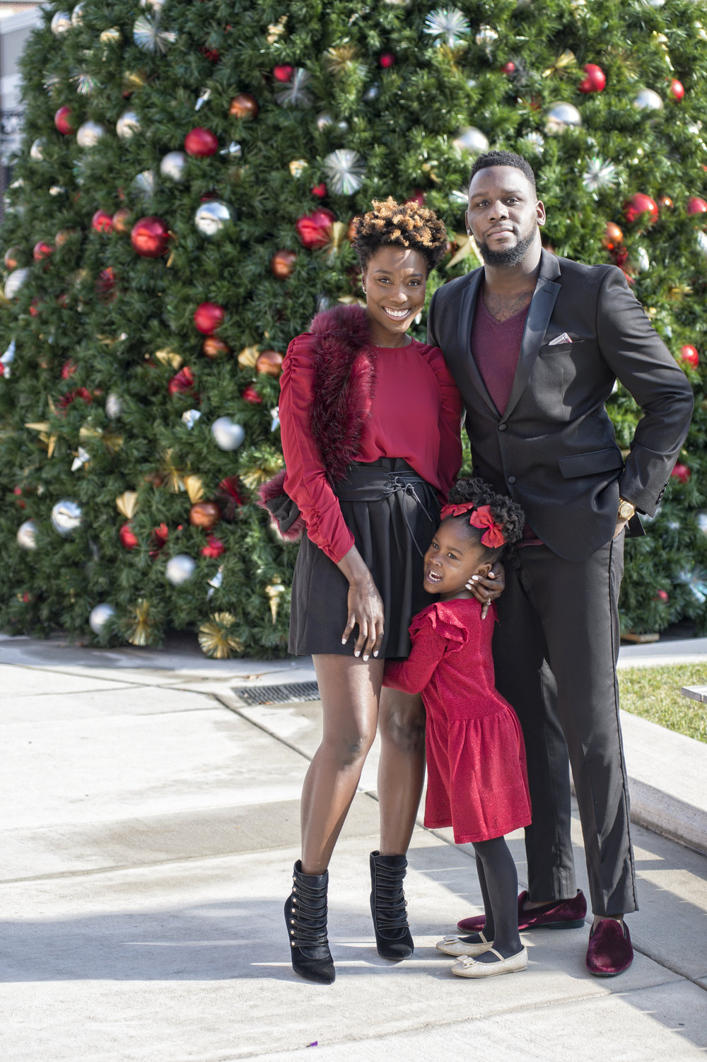dsw-family-holiday-pictures-themboldens12.JPG