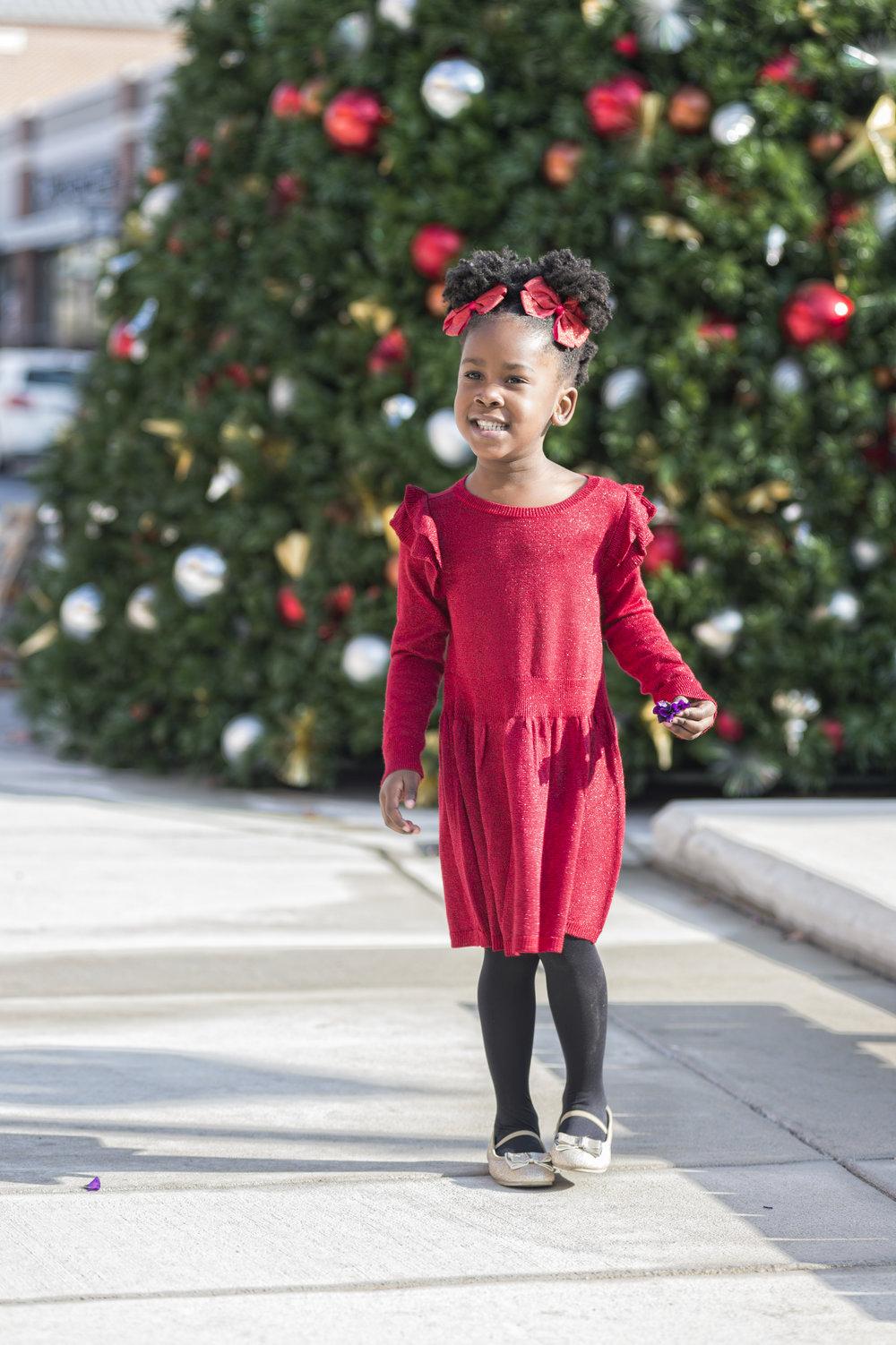 DSW-kids-holiday-style-aria-bolden3.JPG