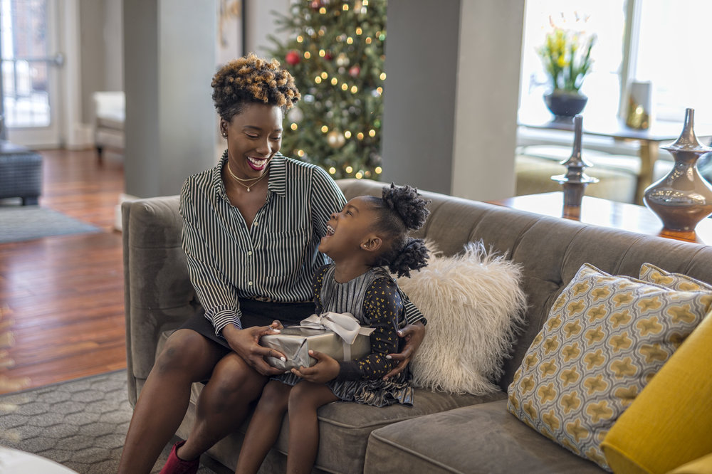 mommy-daughter-christmas-outfits-mother-daughter-style-dayna-bolden-old-navy-6.JPG