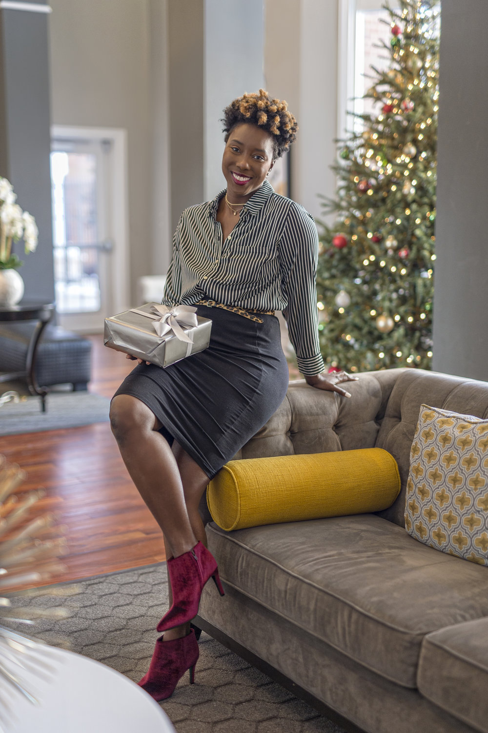 mommy-daughter-christmas-outfits-mother-daughter-style-dayna-bolden-old-navy-5.JPG